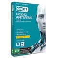 ESET NOD32アンチウイルス Windows/Mac対応