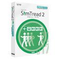 SimTread 2(2015〜2017対応版)