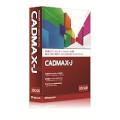 CADMAX-J