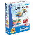 LAPLINK 14 2ライセンスパック