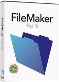 FileMaker Pro 16 HL2B2J/A