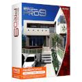 3DマイホームデザイナーPRO9 ツインパック
