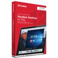 Parallels Desktop 12 for Mac Retail Box USB JP (USB版)