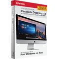 Parallels Desktop 13 for Mac Box Com Upg JP
