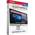 Parallels Desktop for Mac Pro Edition Retail Box Sub 1Yr JP (プロ1年新規・更新版)