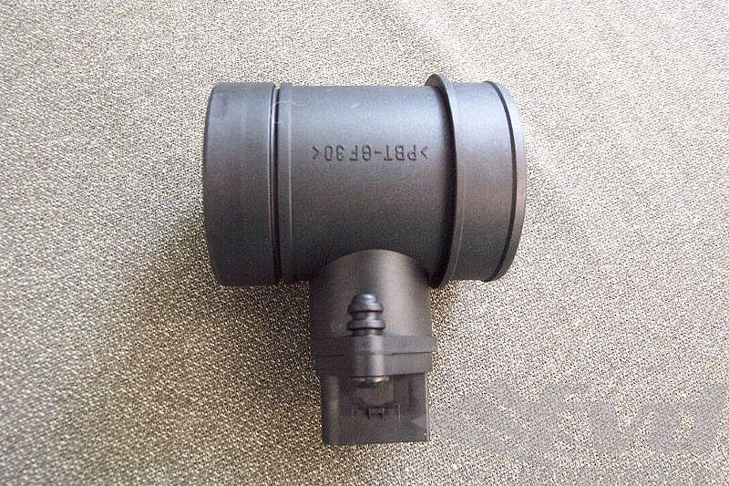 955カイエンS・エアーマスセンサーOEM Air Mass Sensor