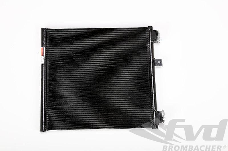 ポルシェ 991カレラ各モデル 918スパイダー A/Cコンデンサー A/C Condenser