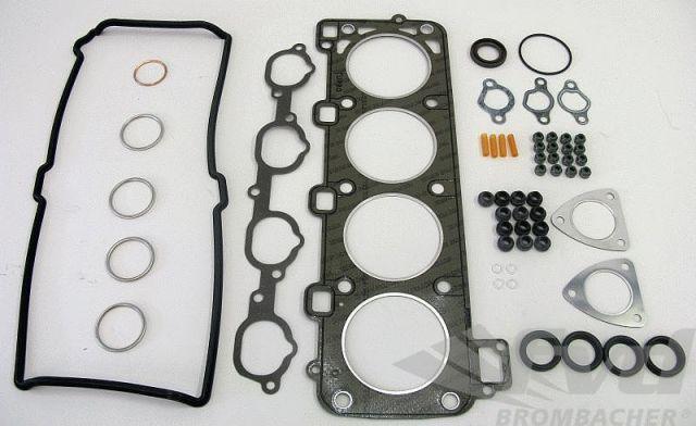 944S・エンジンガスケットキットOEM Engine Gasket Kit