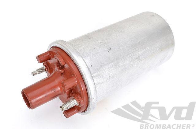 ポルシェ・911 3.2L/964/928/968/944/924 イグニッションコイル Ignition coils