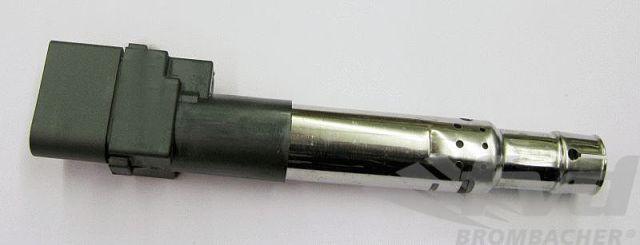ポルシェ・955カイエンV6/957カイエンV6 イグニッションコイル Ignition coils