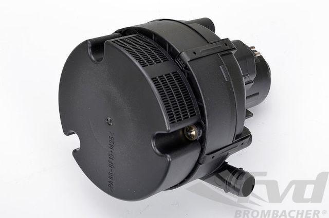 【996/986・セカンダリーエアーポンプ】OEM Secontary Air Pump