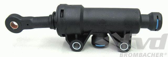 997カレラ/987ボクスター・クラッチマスターシリンダーOEM Clutch master cylinder