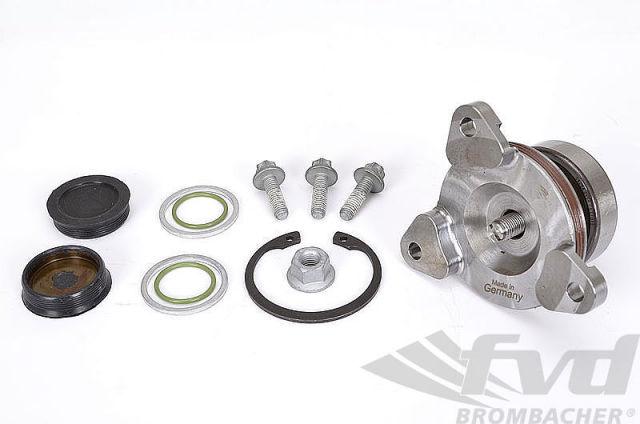 Intermediate Shaft (IMS) Repair Kit