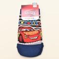 Disney(ディズニー)カーズ ソックス・靴下 13-19cm(103-10U5-099)