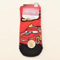 Disney(ディズニー)カーズ ソックス・靴下 13-19cm(103-10U3-091)
