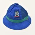 きかんしゃトーマス  帽子 ハット 52cm   (333-161202)