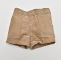 レトロ チャイルド 半ズボン ショート コーディロイ 100cm (2003-1482)
