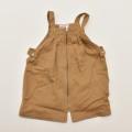 レトロ BABY ROOM スカート  3-4才用  (2003-1592)