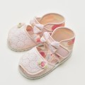 Souris(スーリー)ベビー・女児シューズ 靴 14cm (363991-6-B)