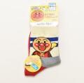 アンパンマンのソックス・靴下  13-19cm(187-2020-100)