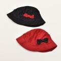 レトロ 日本製 帽子 ハット 女児 (2010-2897)