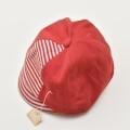 レトロ 日本製 帽子 チャイルド キャップ (2010-2930)