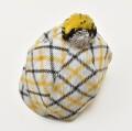 レトロ 日本製 帽子 キャップ (2010-2932)