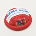 レトロ 日本製 帽子 BABBLE BOON (2010-2936)