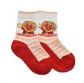 アンパンマンのソックス・靴下  13-19cm(187-1130-100)