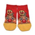 アンパンマン ソックス・靴下  13-19cm(187-1134-100)