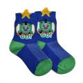 きかんしゃトーマス ソックス 靴下 13~19cm(171-11T0-700)
