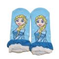 Disney(ディズニー) エルサ  靴下 13~19cm(308-11J5-723)