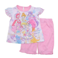トロピカルージュプリキュア 光るパジャマ 勇気リング付き  (2554215)