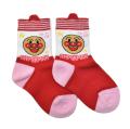 アンパンマンのソックス・靴下  13-19cm(187-1130-1001)
