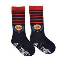 アンパンマン ハイソックス・靴下 スベリ止メ付き 9-14cm (3872-148-700)
