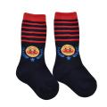 アンパンマン ハイソックス・靴下  13-15cm(587-2142-700)