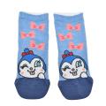 アンパンマンの仲間 コキンちゃん  ソックス・靴下  13-19cm(187-2141-780)