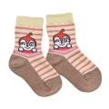 アンパンマンの仲間 ドキンちゃん ソックス・靴下  13-19cm(187-2140-180)
