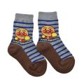 アンパンマンのソックス・靴下  13-19cm(187-2140-960)