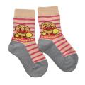 アンパンマンのソックス・靴下  13-19cm(187-2140-340)