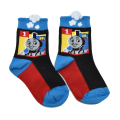 きかんしゃトーマス ソックス 靴下 13~19cm(171-21Q0-090)
