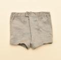 レトロ チャイルド 半ズボン ショートパンツ 3-4才用 (1910-0107)