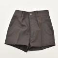 レトロ 半ズボン ショートパンツ 110cm (1910-0119)