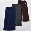 レトロ チャイルドの長ズボン 2~8才用 (1910-0445)