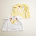 日本製 チャイルドのタオル生地のお洋服 フリーサイズ (1705-5616)