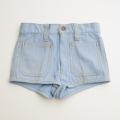 日本製 チャイルドの半ズボン ショートパンツ 5−6才用 1707-6396)