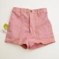 日本製 チャイルドの半ズボン ショートパンツ 120cm 1707-6399)
