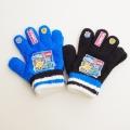 タカラトミー トミカ 5本指手袋 14.5cm 日本製 (TM17M)