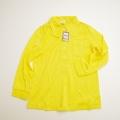 レトロ チャイルド 衿つきシャツ 120cm(1710-8183)