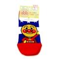 アンパンマン ソックス・靴下 13-19cm(187-1832-120)